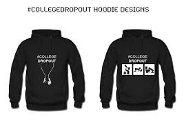 hoodie ideas images reverse search