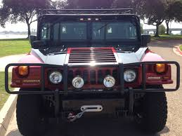 """For Sale: Hummer H1 Alpha """"last Alpha Sold By Am General"""" 07 ... 2002 Hummer H1 4door Open Top For Sale Near Chatsworth California H1s For Sale Car Wallpaper Tenth Anniversary Edition Diesel Used Hummer Phoenix Az 137fa90302e199291 News Photos Videos A Trackready Sign Us Up Carmudi Philippines 1999 Classiccarscom Cc1093495 Sales In New York Rare Truck The Boss Hunting Rich Boys Toys 2006 Hummer H1 Alpha Custom Sema Show Trucksold 1992 Fairfield Ohio 45014 Classics On"""