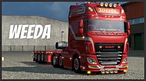 Weeda Archives   ETS2 Mods   Euro Truck Simulator 2 Mods - ETS2MODS.LT Buy Euro Truck Simulator 2 Steam Gift Ru Cis And Download Mods Download 246 Studios Uk Rebuilding Map Youtube At Sprinter Mega Mod V1 For The Game Mods Discussions News All Ets2 Usa Major Tourist Attractions Maps Bestmodsnet Part 401 Ets Reviews Hino 500 By Kets2i Best Dealer Arocs Gamesmodsnet Fs17 Cnc Fs15 Game Fixes More V15