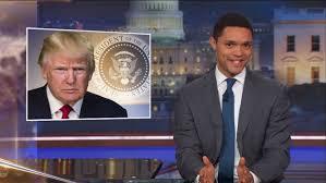 The Daily Show with Trevor Noah January 16 2018 Ricky Martin