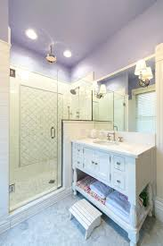 Girls Bathroom Ideas Girl Pinterest Baby This High School Have ... Bathroom Cute Ideas Awesome Spa For Shower Green Teen Decor Bclsystrokes Closet 62 Design Vintage Girl Jim Builds A Pink And Black Teenage Girls With Big Rooms 16 Room 60 New Gallery 6s8p Home Boys Cool Travel Theme Bathroom Bathrooms Sets Boy Talentneeds Decorating And Nz Elegant White Beautiful Exceptional Interesting