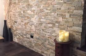 Stone Wall Clad Unlimited Cladding Details Texture Seamless Cultured Interior