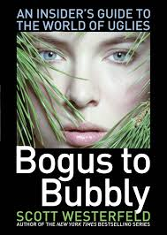 Bogus To Bubbly | Book By Scott Westerfeld, Craig Phillips ... Blue And White Striped Rain Boots For The Penn State Fan In Tally The Uglies Wallpaper 13908749 Fanpop Fanclubs Books Luck By Paul Durham Official Book Trailer Youtube 3 Rise Of Ragged Clover Booktomovie Adaptations That Need To Happen 52 Best Uglies Series Images On Pinterest Series Scott Pin Gabby Difilippo Series Westerfeld Page 11 78 Michelle Madow February 2014