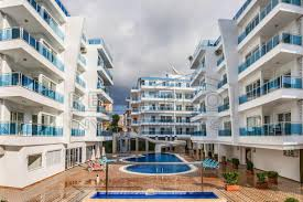 Apartments And Villas In Turkey For Sale – Buy With Service Amsterdam Copy In Turkey Picture Files Plans For 35story Consulate And Apartments At 821 Real Estate Sale In Istanbul Price From 104000 Usd Beautiful For Sale Hoobly Ons Inceks Apartment Showroom Is Wrapped Colorful Esenyurt Innovia1 Complex Gorgeous 155m2 Appartment 3 By Orman Yalova Studio Property Club Amaris Apartment Mmaris Bookingcom Alanya Villa Home Buy Glamorous Design Aparments Antalya Uncali Epic Hotel Youtube