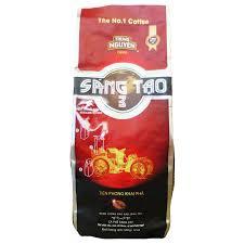 HomeCoffeeGround CoffeeTrung Nguyen Sang Tao 3