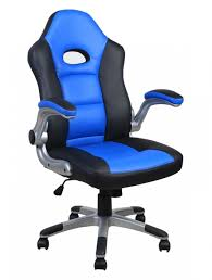 Gaming Chair Le Mans Racing Chair In Blue AOC3311BLU Dxracer Rw106 Racing Series Gaming Chair White Ohrw106nwca Ofm Essentials Style Faux Leather Highback New Padding Ueblack Item 725999 Ascari Ai01 Black Office Official Website Pc Game Big And Tall Synthetic Gaming Chair Computer Best Budget Chairs Rlgear Shield Chairs Top Quality For U Dxracereu Details About Video High Back Ergonomic Recliner Desk Seat Footrest Openwheeler Simulator Driving Simulator Costway Wlumbar Support