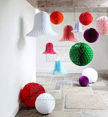 Home Decor Material Decorating Ideas