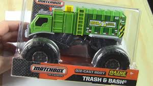 Garbage Truck Video Hot Wheels UNBOXING Trash And BASH ... Volvo Revolutionizes The Lowly Garbage Truck With Hybrid Fe How Much Trash Is In Our Ocean 4 Bracelets 4ocean Wip Beta Released Beamng City Introduces New Garbage Trucks Trashosaurus Rex And Mommy Video Shows Miami Truck Driver Fall Over I95 Overpass Pictures For Kids 48 Henn Co Fleet Switches From Diesel To Natural Gas Citys Refuse Fleet Under Pssure Zuland Obsver Wasted In Washington A Blog About Trucks Teaching Colors Learning Basic Colours For