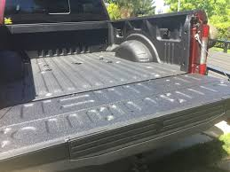 Factory Sprayed Bed Liner V Line-X - Ford Truck Enthusiasts Forums Linex Spray On Bed Liner Review 2013 F150 Youtube Protective Coating Sprayon Bed Liner Truck Accsories Linex Of Sarasota Coatings Bedliner Wikipedia Line X Palatine Illinois Ram Vs Page 3 Rources Linex Spray Truck For More Information To Linex Liners The Hull Truth Boating And Sprayon Pickup Bedliners From Leander Why You Should Choose A Bedliner