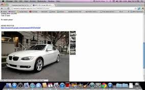 Craigslist New York City Used Cars - BMW And Honda Popular - YouTube Craigslist Atlanta Cars By Owner 82019 New Car Reviews By Worst Toll Roads Jersey Turnpike Collects Countys Most Show Li Long Island Weekly Movers Nassau County Suffolk At 399 Is This Custom 2008 Dodge Ram 2500 Mega Cab A Big Deal Buying A Used On How To Spot Flipper Or Scammer Pickup Trucks For Sale To Upload Larger Pictures On Craigslist Youtube Truckss Queens Ny And Carssiteweborg Major World Dealer In City Ny