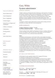 IT CV Template Library Technology Job Description Java
