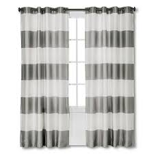 Grey Velvet Curtains Target by Best 25 Grey Lined Curtains Ideas On Pinterest Double Curtains