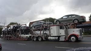 100 Truck Shipping Vehicle Atlanta Car Transport 404 8006200
