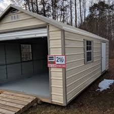 100 Craigslist Columbia Sc Trucks PreOwned And Used Buildings Storage Units At Greenville SC