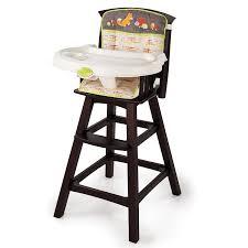Space Saver High Chair Walmart by Eddie Bauer Baby High Chair Shopping Cart Cover W Shoulder Harness