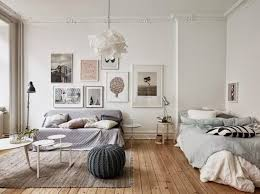 100 Scandinavian Apartments Decorating Tricks To Steal From Stylish Interiors