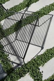 Weiss Schwarz Deck Builder Java by 90 Best Furniture Images On Pinterest Workshop Chairs And
