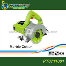 Superior Tile Cutter No 1 by Tile Cutter Power Tool Tile Cutter Power Tool Suppliers And