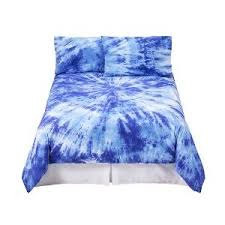 tie dye bedding collection target polyvore
