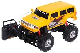 RC How To: Waterproof Toy Grade RC Car - YouTube Traxxas Xmaxx 8s 4wd 15 Scale Rc Truck 770864 Blue Amazoncom Keliwow 112 Waterproof Car With Led Lights 24 Gptoys S9115 Off Road Big Wheels Electric High Speed Remo Hobby 1631 Smax 24ghz 3ch 116 Offroad Brushed Shorthaul Blue Eu Xinlehong Toys 9125 110 46kmh Adventures Scale Trucks 5 Waterproof Under Water Erevo Brushless The Best Allround Car Money Can Buy Deguno Tools Cars Gadgets And Consumer Electronics Aliexpresscom Buy Flytec Zd Racing Zmt10 9106s Thunder 24g