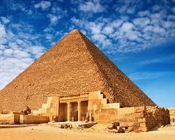 Top 10 Tourist Destinations