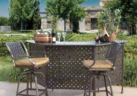 Patio & Pergola : Outdoor Bar Patio Furniture Awesome Outdoor ... 23 Creative Outdoor Wet Bar Design Ideas Backyards Stupendous Designs Kitchen Pictures 91 Backyard Bbq The Ritzcarlton Lake Tahoe 3pc Wicker Set Patio Table 2 Stools Rattan Budget For Small Triyaecom And Grill Various Design Inspiration You Must Try At Your Decorations For Shelves In Living Room Outside U0026 Garden U003e Tips Expert Advice Hgtv