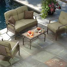 Kmart Lawn Chair Cushions by Furniture Patio Chair Cushions Kmart Kmart Patio Cushions