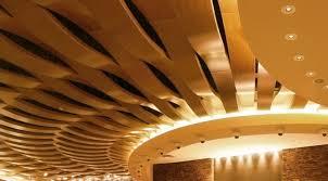 4x8 Ceiling Light Panels by Ceiling Horrifying Ceiling Panels For Rvs Engrossing Ceiling
