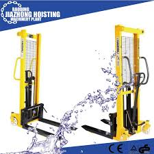 Hydraulic Manual High Lift Pallet Truck - Buy Hydraulic Pallet Truck ... 2500kg Heavy Duty Euro Pallet Truck Free Delivery 15 Ton X 25 Metre Semi Electric Manual Hand Stacker 1500kg High Part No 272975 Lift Model Tshl20 On Wesco Industrial Lift Pallet Truck Shw M With Hydraulic Hand Pump Load Hydraulic Buy Pramac Workplace Stuff Engineered Solutions Atlas Highlift 2200lb Capacity Msl27x48 Jack The Home Depot Trucks Jacks Australia Wide United Equipment