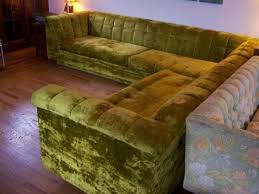 A Rudin Sofa 2628 by Horrible Photo Leather Furniture Yellow Sensational Sofa Under 300