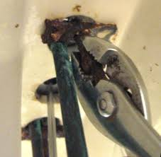 Replacing A Faucet On A Pedestal Sink by How To Remove Kitchen Sink Faucet 28 Images How To Remove And