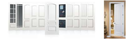 BWI mercial Doors and Frames