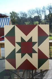 1918 Best Barn Quilt Patterns Images On Pinterest | Barn Quilt ... 954 Best Barns With Painted Quilts Images On Pinterest Barn Art Sunflower Barn Quilt On A Rainy Day Quilts 1477 Patterns Rolling Star Monogram And Frame Morning Craft Pating Canvas Quilt Design Fiesta Square Rose By Chela Craft Projects The American Trail Kentucky Memories Custom Made Pinwheel 24 X Inch Pin Malinda Stensberg Snapshots Of Kansas Farm North Centralnorthwestern My All Painted Ready To Hang