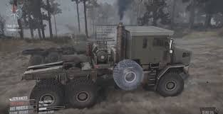Oshkosh M1070 HET Truck - Spintires: MudRunner Mod Us Army Extends Fmtv Contract Pricing And Awards Okosh 2601 Humvees Replacement For The Will Be Built By The 1917 Dawn Of Legacy Kosh Striker 4500 Arff 8x8 Texas Fire Trucks Truck Stock Editorial Photo Mybaitshop 12384698 1989 P25261 Plowspreader Truck Item G7431 Sold 02018 Pyrrhic Victories Wins Recompete Cporation Continues Work Under Joint Light Tactical Bangshiftcom M1070 Kosh M916 Military For Sale Auction Or Lease Augusta Ga Artstation Vipul Kulkarni 100 Year Anniversary Open House Visit