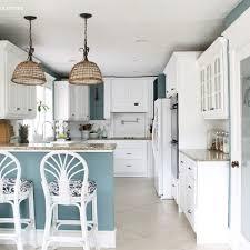 10 Inch Led Ceiling Light Fixture 3000K Soft White Lighting100W Equivalent1200 LMMushroom Shape12W Flush Mount Led Ceiling Lights For Home