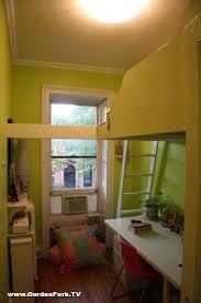 simple loft bed plans diy diy living gardenfork tv