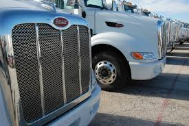 Lease Purchase Lease Purchase Program Bisson Transportation Cowan Systems Llc Alberta Truck Trailer And Fancing Semi Companies Best Resource Inventory Quality Class A Trucking Jobs My Way Semi Truck Lease Purchase Contract Top 11 Trends In Rti Programs Or Should You Buy Agreement Drive For Its All About The Service