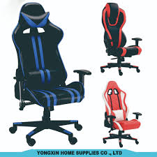 Playseat Office Chair White by Sports Office Chair Sports Office Chair Suppliers And