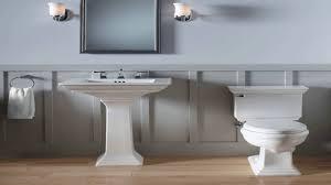 Kohler Reve 23 Sink by Bathroom Enticing Tresham Kohler Toilet Chic Kohler Tresham Sink