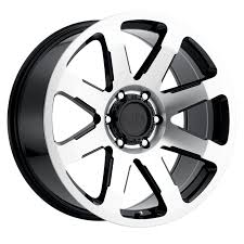 Truck Wheels Discount Tire | All New Car Release Date 2019 2020
