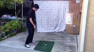 Homemade Driving Range Image With Captivating Backyard Golf ... Golf Cages Practice Nets And Impact Panels Indoor Outdoor Net X10 Driving Traing Aid Black Baffle W Golf Range Wonderful Best 25 Practice Net Ideas On Pinterest Super Size By Links Choice Youtube Course Netting Images With Terrific Frame Corner Kit Build Your Own Cage Diy Vermont Custom Backyard Sports Image On Remarkable Reviews Buying Guide 2017 Pro Package The Return Amazing At Home The Rangegolf Real Feel Mats Amazoncom Izzo Giant Hitting