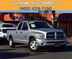 2004 Dodge Ram 2500 Truck For Sale Nationwide - Autotrader San Antonio Craigslist Free Fniture Ideas 100 Best Apartments In Tx With Pictures Los Angeles Luxury Raleigh Video News Cnn Imgenes De Trucks For Sale By Owner Tx Drive Truck Salvage Automobile Parts Texas 286 Harleydavidson Road King Near Me Cycle Trader Used Cars Dealer Apiotravvyinfo Auto 2019 20 Upcoming 2017 Mercedes Benz Amg Gt Msrp Top