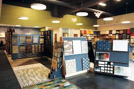 The Tile Shop Plymouth Mn by Our Showroom Rubble Tile Minneapolis Tile Shop And Showroom