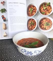 kochen mit 5 zutaten www emotion de