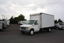 2000 FORD E450 BOX TRUCK - Russell's Truck Sales Refrigerated Vans Models Ford Transit Box Truck Bush Trucks 2014 E350 16 Ft 53010 Cassone And Equipment Classic Metal Works Ho 30497 1960 Used 2016 E450 Foot Van For Sale In Langley British Lcf Wikipedia Cardinal Church Worship Fniture F650 Gator Wraps 2013 Ford F750 Box Van Truck For Sale 571032 Image 2001 5pjpg Matchbox Cars Wiki Fandom 2015 F550 Vinsn1fduf5gy8fea71172 V10 Gas At 2008 Gta San Andreas New 2018 F150 Xl 2wd Reg Cab 65 At Landers