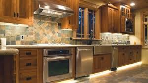 free best kitchen cabinet led lighting 8647 baytownkitchen