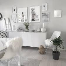 bildschirmfoto danske designmøbler sofakompagniet