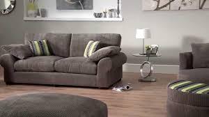Macys Radley Sleeper Sofa by Radley Youtube