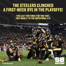 Steelers Behind The Steel Curtain by Behind The Steel Curtain Home Facebook