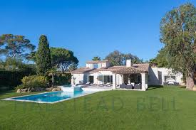 100 Beach House Landscaping Family Luxury Property For Sale In StTropez